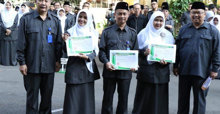 award-AMI-2019